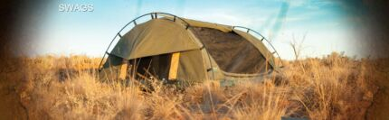 Dome Swags IN STOCK IN CAIRNS 20% OFF ALL IN STOCK ITEMS