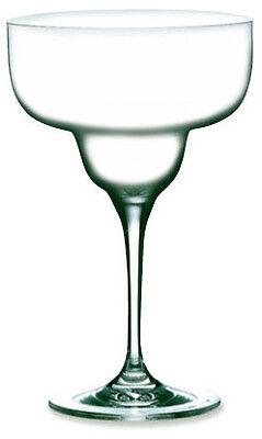 Margarita Glas Edition von Rona