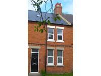 5 bedrooms in Wynyard Grove, Gilesgate, Durham, County Durham, DH1
