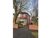 Lovely Big house to share in Headingley Leeds