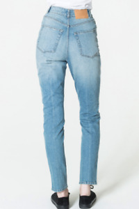 Cheap Monday MOM Jeans