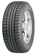 Goodyear Wrangler Tyres