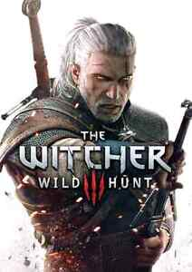 Looking to buy the Witcher 3 for PS4