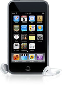 like NEW iPod touch 5 16gb $129 / iPod touch 6 $179 / iPod 4 $89