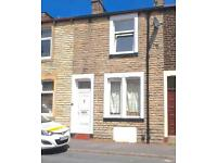 4 bedroom house in Scarlett Street, Burnley, Lancashire, BB11