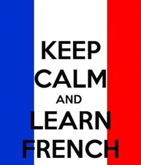 Teaching French/French Tutor Essendon Moonee Valley Preview
