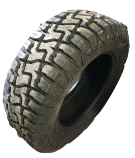 Wanted: Wanted 20 inch mud or ATs tyres