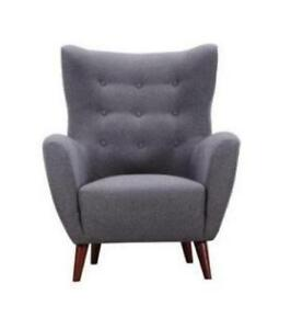 Cool Accent Chair Buy And Sell Furniture In Edmonton Kijiji Pabps2019 Chair Design Images Pabps2019Com