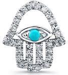 Jewelry Di Moda