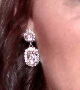 Beautiful Earings!!!