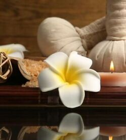 Traditional Thai Massage in Bayswater, London