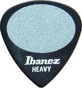 Ibanez Guitar Strap