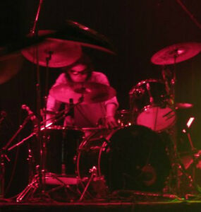 Drummer Available For Gigs, Session Work....... Kitchener / Waterloo Kitchener Area image 6