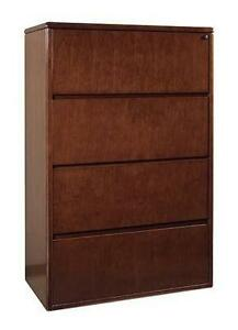 4 drawer file cabinet | ebay