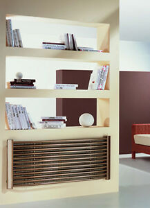 HOME RADIATORS - Europe's Finest Design Radiators! Oakville / Halton Region Toronto (GTA) image 4