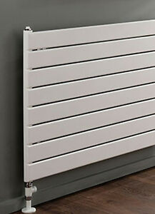 HOME RADIATORS - Europe's Finest Design Radiators! Oakville / Halton Region Toronto (GTA) image 3
