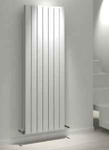 HOME RADIATORS - Europe's Finest Design Radiators! Oakville / Halton Region Toronto (GTA) image 7