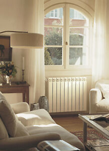 HOME RADIATORS - Europe's Finest Design Radiators! Oakville / Halton Region Toronto (GTA) image 5