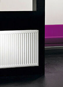 HOME RADIATORS - Europe's Finest Design Radiators! Oakville / Halton Region Toronto (GTA) image 8