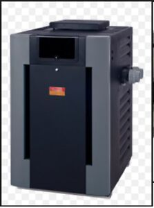 Pool Heater Installation and Service