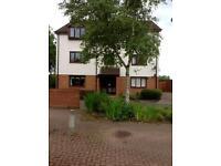 1 bedroom flat in Golf View, Ingol, Preston, Lancashire, PR2