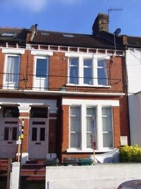 one bedroom flat available to rent, East Finchley N2