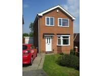 3 bedroom house in Hickling Grove, Elm Tree Farm Est, Stockton-on-tees, Cleveland, TS19