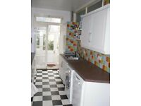 Bright Sunny Spacious 4 Bed House in Central Brighton, Hanover area