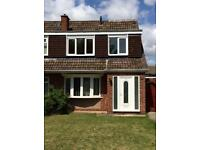 3 bedroom house in Baldoon Sands, Middlesbrough, North Yorkshire, TS5