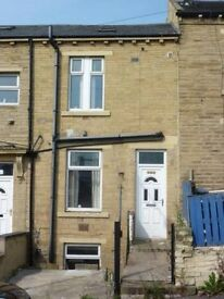 House Home To Let 2 Bedroom Bd8/Bd9 off duckworth lane Furnished