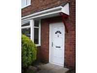 3 bedroom house in Albert Avenue, Oakenholt, Flint, Flintshire, CH6