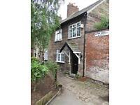2 bedroom house in Lymm Bridge, Lymm, Cheshire, WA13