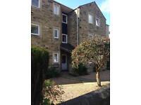 1 bedroom flat in Westgate, Gargrave Road, Skipton, North Yorkshire, BD23