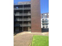 2 Bed apartment available near city centre - M4