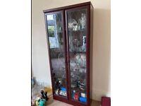 Various House items, antiques etc