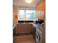 2 bedroom flat in Manchester Road, London, E14