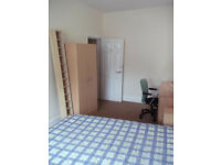2 Bedrooms in 7 bedroom flat share to rent Wilmslow Road,Fallowfield,Manchester,M14