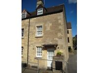 Fountain Residential is delighted to offer this charming cottage to the rental market
