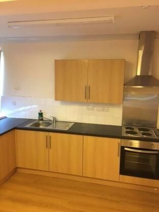 **New Property Available** 1 Bedroom Shared Accommodation - Great Barr - B43