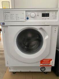 Washing machine - 2 months old