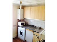 *PART DSS ACCEPTED* 1 BEDROOM FIRST FLOOR FLAT FOR RENT - FOREST GATE ref #1002