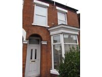 ROOM FOR RENT IN MODERN HOUSE - HULL