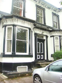 7 Bed House, 359 Wilmslow Road Fallowfied, M14