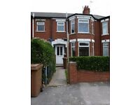 Three Bedroom House in Cottingham