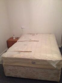 SB Lets are delighted to offer a room to rent in shared accommodation in the centre of Brighton