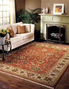 ~~~Brand New Beautiful High Quality Area Rugs