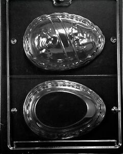Easter Egg Chocolate/Candy Mold