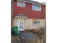 3 Bed Semi- Detached house, Ridgway Street, Nottingham, NG3 3DT