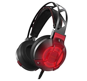 BRAND NEW Gaming Headset Stereo Sound