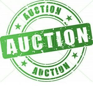 ROCK & ROLL AUCTION-RECORDS-45's, 78's, LP's-CD's,Books,Posters.